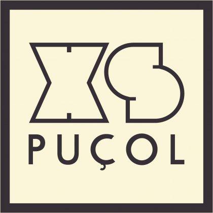 Logo of XS Puçol