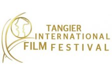 Logo of TANGIER INTERNATIONAL FILM FESTIVAL TIFF