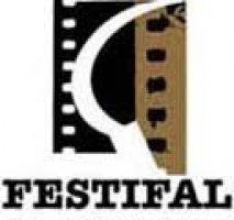 Logo of FESTIFAL Festival de Cortos de Temática Rural