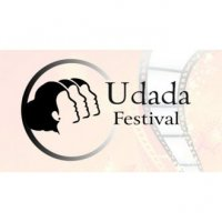 Logo of Udada Film Festival