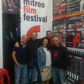 Photo of Mitreo Film Festival