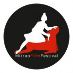 Logo of Mitreo Film Festival
