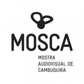 Logo of 13ª MOSCA
