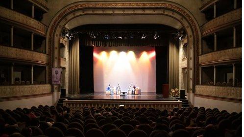 Photo of Festival de Cine Corto de Popayán