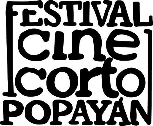 Logo of Festival de Cine Corto de Popayán