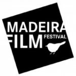 Logo of Madeira Film Festival