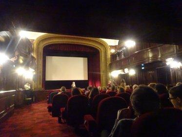 Photo of Ciclo de Cine Centroamericano - Viena