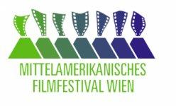 Logo of Ciclo de Cine Centroamericano - Viena