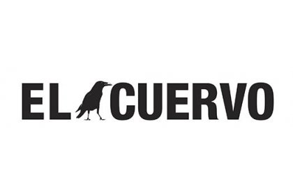 Logo of The Raven, international short film festival of horror, fantasy and science fiction