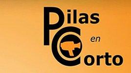 Logo of Festival Pilas en Corto