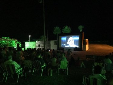 Photo of Festival Internacional de Cinema da Fronteira