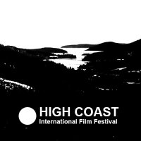 Logo of High Coast International Film Festival