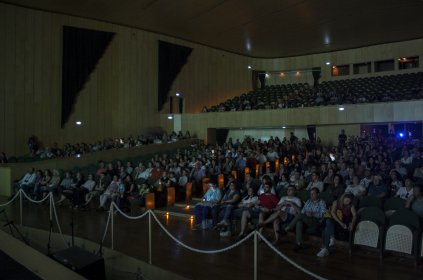 Photo of Festival de Cine Solidario de Guadalajara