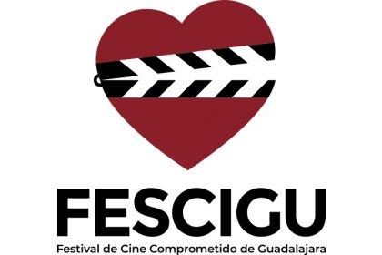Logo of Guadalajara Solidarity Film Festival