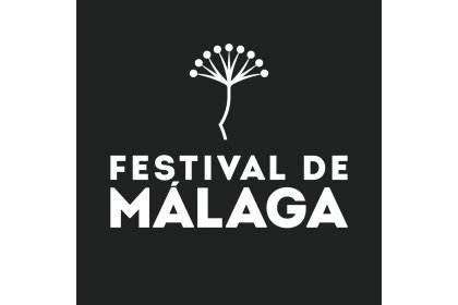 Logo of Festival de Málaga