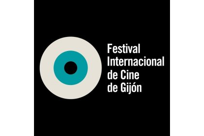 Logo of Gijon International Film Festival