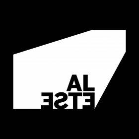 Logo of Al Este - Eastern and Central Europe Film Festival