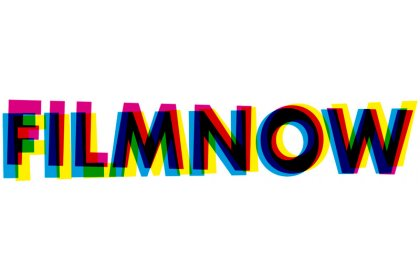 Logo of FilmNow Project