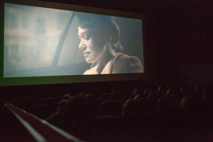 Photo of International Short Film Festival VISION