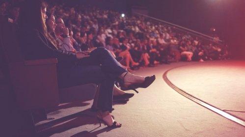Photo of FEST - New Directors | New Films Festival