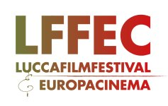 Logo of Lucca Film Festival & Europa Cinema