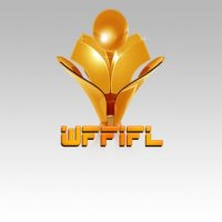 Logo of Waterfront Festival of International Films