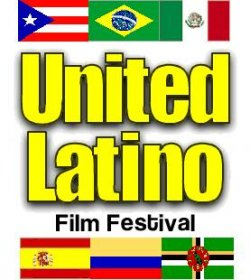 Photo of United Latino International Film Festival