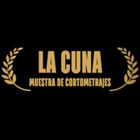Logo of Muestra de Cortometrajes de La Cuna
