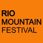 Logo of Rio Mountain Festival