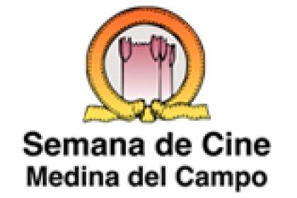 Logo of International Medina del Campo Film Week
