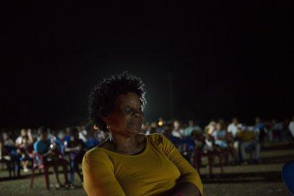 Photo of Festival Internacional Cine en la Isla