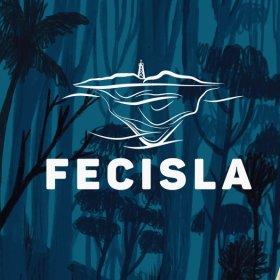 Logo of Cine en la Isla International Film Festival