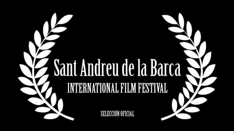 Logo of Sant Andreu de la Barca Festival