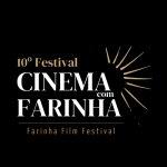 Logo of Festival Cinema com Farinha