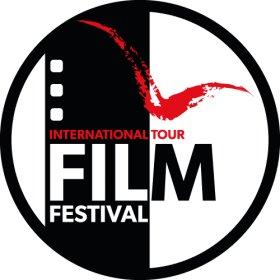 Logo of International Tour Film Festival