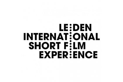 Logo of Leiden International Short Film Experience
