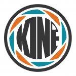 Logo of KINÉ Muestra Internacional de Cortometrajes