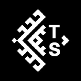 Logo of Transilvania Shorts (International Short Film Festival)