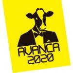 Logo of Avanca 2020 Encontro Internacional De Cinema, Tv, Vídeo E Multimédia