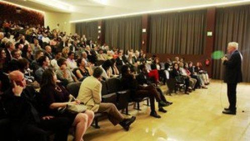 Photo of Addis International Film Festival