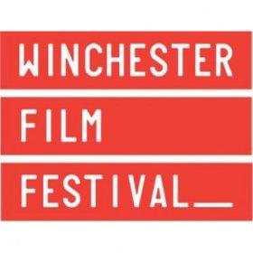Logo of Winchester Film Festival