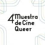 Logo of Muestra De Cine Queer
