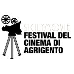 Logo of Sicilymovie - Festival del Cinema di Agrigento
