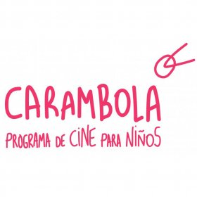 Logo of CARAMBOLA Animated Short Film For Kids