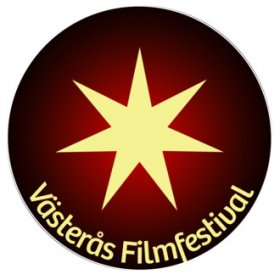 Logo of Västerås Filmfestival
