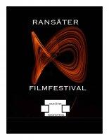 Logo of Ransäter Filmfestival