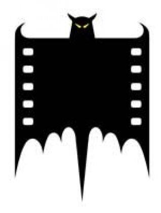 Logo of Fantafestival - International Science Fiction and Fantasy Film Show