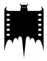 Logo of Fantafestival - Mostra internazionale del film di fantascienza e del fantastico