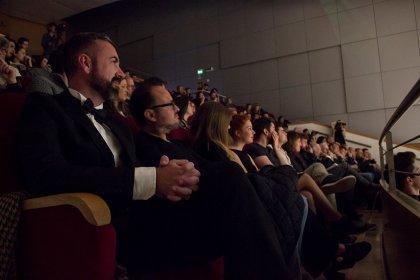 Photo of Vittorio Veneto Film Festival - Festival Internazionale di Cinema per Ragazzi