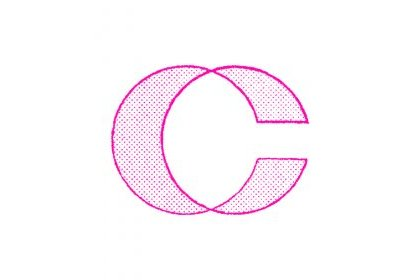 Logo of CORTADA, Vitoria-Gasteiz  Short Film Festival
